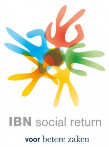 IBN_social-return-staand_LR