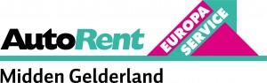 Logo-AutoRent_Midden-Gelderland-2